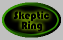 Skeptic Ring Home